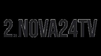 2.Nova24 TV