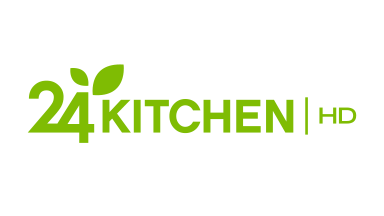 24Kitchen HD