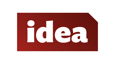 Idea TV HD
