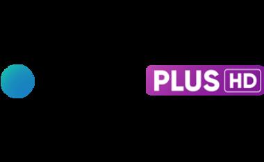Planet PLUS HD