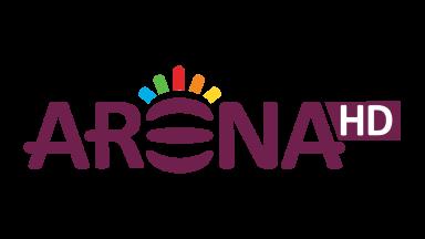 Arena TV HD