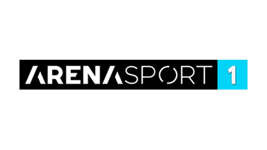 Arena Sport 1 HR