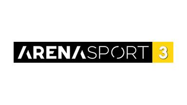 Arena Sport 3