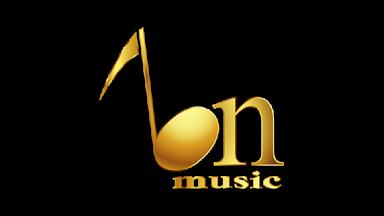 BN Music HD