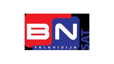 BN Sat HD