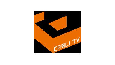Čarli TV