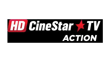 Cinestar Action & Thriller