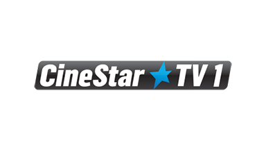 CineStar TV 1 (HR)