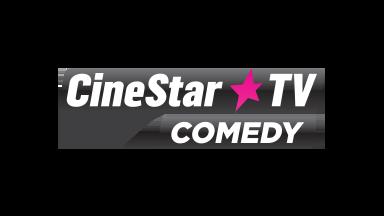CineStar Comedy