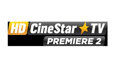 CineStar Premiere 2 HD