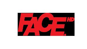 Face HD