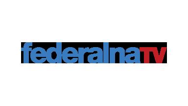 Federalna TV