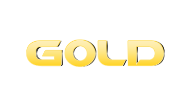 Gold TV HD