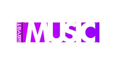 Hayat MUSIC