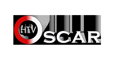 HTV Oscar C
