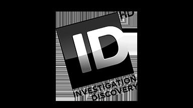 ID Investigation