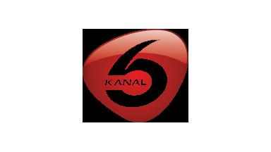 Kanal 6