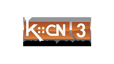 K::CN 3