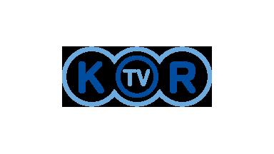 Koroška TV