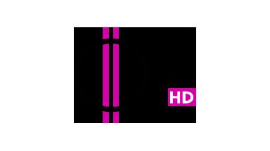 M2 HD