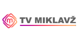 Miklavž TV