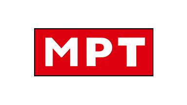 MRT Sat