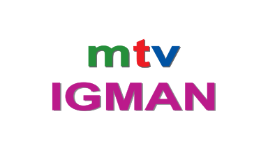 MTV Igman