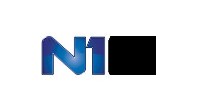 N1 BH HD