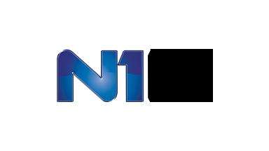 N1 HR HD