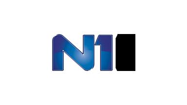 N1 HR