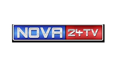 Nova24 TV