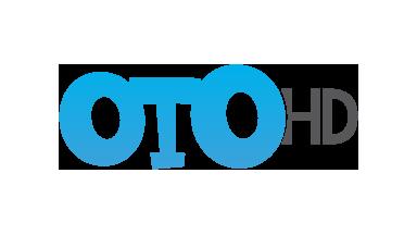 OTO HD
