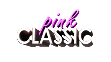 Pink Classic