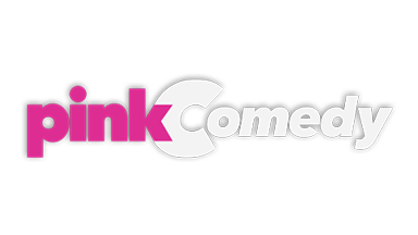 Pink Comedy
