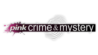 Pink Crime & Mystery