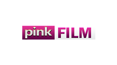 Pink Film