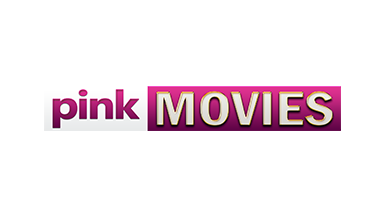 Pink Movies