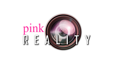 Pink Reality