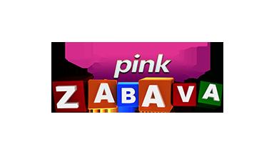 Pink Zabava