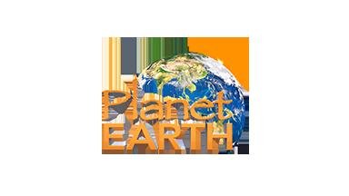 Planet Earth HD