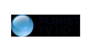 Planet TV HD