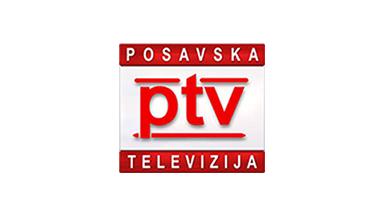PosavinaTV