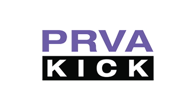 Prva Kick