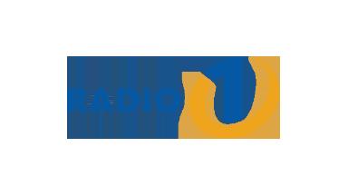 Radio 1 MB