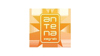 Radio Antena (Zagreb)
