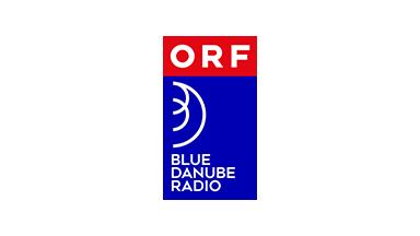 Radio BDR-FM4
