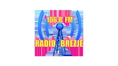 Radio Brezje