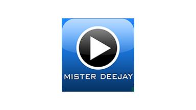 Radio Mister DJ