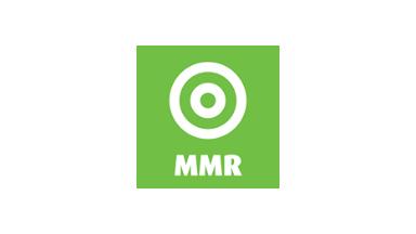 Radio MMR