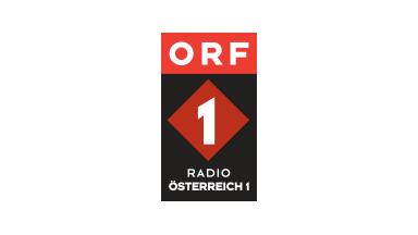 Radio ORF 1